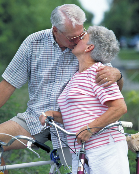 CoupleBicycle.jpg